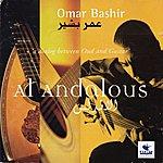 Omar Bashir Al Andalous