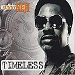 Sunny Neji Timeless