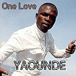 One Love Yaounde