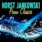 Horst Jankowski Piano Classics