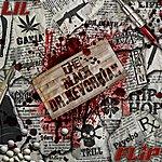 Lil' Flip The Black Dr. Kevorkian