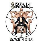 Sirpaul Seventh Star