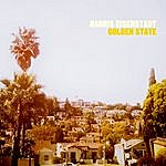 Harris Eisenstadt Golden State