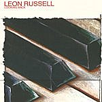 Leon Russell Looking Back