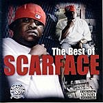 Scarface The Best Of Scarface