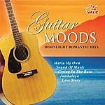 Daniel Brown Guitar Moods (Moonlight Romantic Hits)