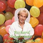 Richard Clayderman Richard Clayderman Plays 20 Popular Bon-Bons
