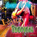 Passion I Dance Tropical (2013 Edition)