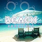 Sensifeel Beach