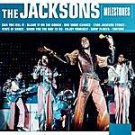 The Jacksons Milestones - The Jacksons