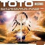 Toto Milestones - Toto