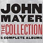 John Mayer The Collection