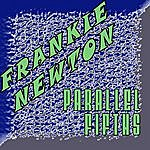 Frankie Newton Parallel Fifths