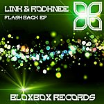 Link Flash Back Ep