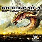 Sharigrama 2012 The Return Of Quetzalcoatl