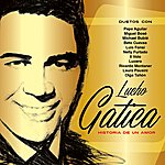 Lucho Gatica Historia De Un Amor