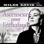 Miles Davis Ascenseur Pour L'échafaud
