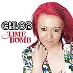 Chloe Time Bomb