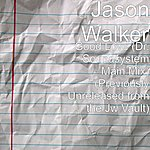 Jason Walker Good Love (Dr. Soundsystem Main Mix) (Previously Unreleased From The Jw Vault)