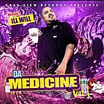 Ill Will Get It How U Live (Feat. Aitch)