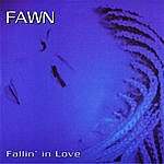 Fawn Fallin' In Love