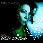 Gina Loring Waiting On You, Love