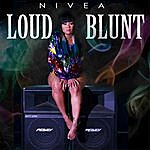 Nivea Loud Blunt