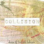 Shane Collision