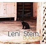 Leni Stern Bubbles