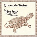 The Bone Tones Queue De Tortue
