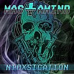 Mastamind Ntoxsication