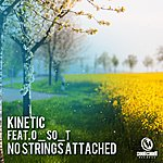 Kinetic No Strings Attached
