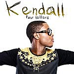 Kendall Four Letters