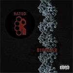 Rated R Bipolar