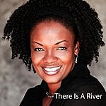 Briana Scott There Is A River