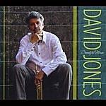 David Jones Beautiful Music