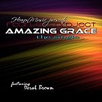 Fearless Amazing Grace (Feat. Deral Brown)