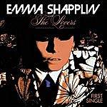 Emma Shapplin The Lovers