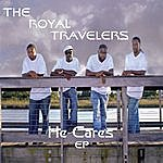 The Royal Travelers He Cares - Ep