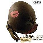 Philasifer Braver Than (Feat. Amber Ojeda & David Michael Ott)