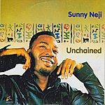 Sunny Neji Unchained