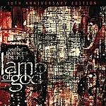 Lamb Of God As The Palaces Burn (10th Anniversary Edition)