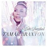 Tamar Braxton Winter Loversland
