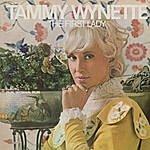 Tammy Wynette The First Lady