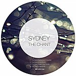 Sydney The Chant