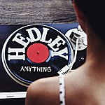 Hedley Anything