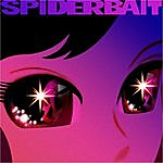 Spiderbait Spiderbait