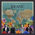 Keane The Best Of Keane