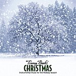 Tommy Banks Tommy Banks' Christmas
