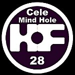 Cele Mind Hole